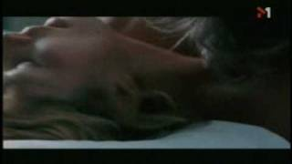 Ирина Билык - Нас нет
