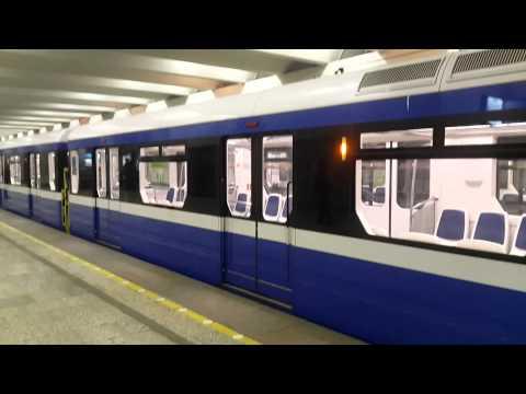 камеры метро рыбацкое i