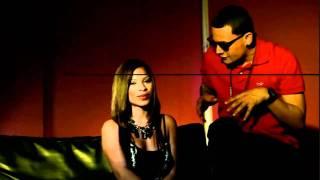 Nova & Jory - Bien Loco (Official Video) (HD)