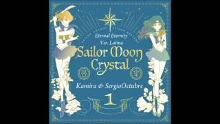 [Full Ver.] Eternal Eternity Ed 3 Sailor moon Crystal ver. Latino