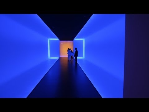 Top 7 Museums to Visit | Houston Travel
