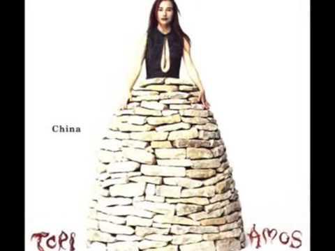 Tori Amos - Humpty Dumpty
