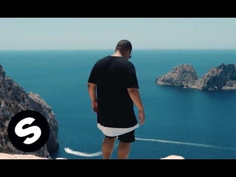 Justin Mylo Jumping Jack music videos 2016 electronic