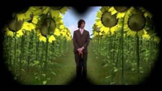 Vídeo 3 de You Am I