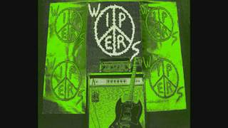 Watch Wipers This Time video