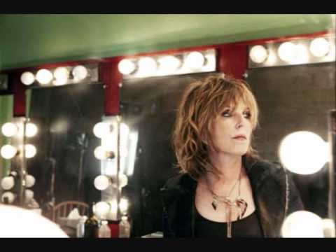Lucinda Williams - Buttercup