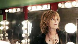 Watch Lucinda Williams Buttercup video