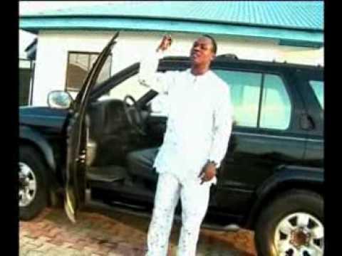 DR. AGBAKPAN OLITA  OMWANGBE-GBANA  BINI EDO MUSIC