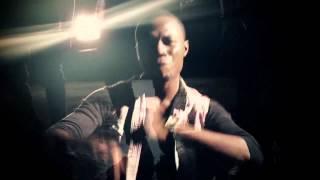 Watch P-square E Don Happen video
