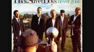 Watch Backstreet Boys Siberia video