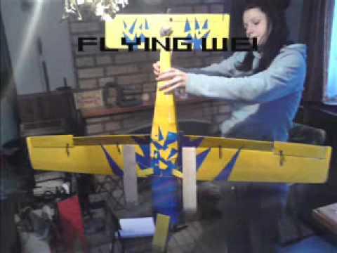 Cessna story