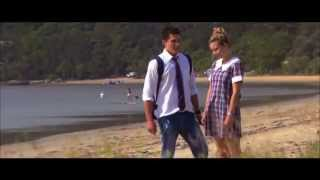 Home and Away: Monday 17 June - Preview