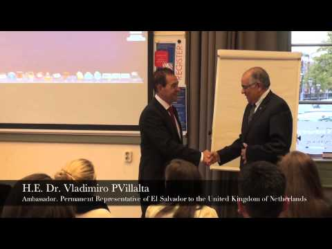 Doing Business in a Cross Cultural Environment Spotlight on...