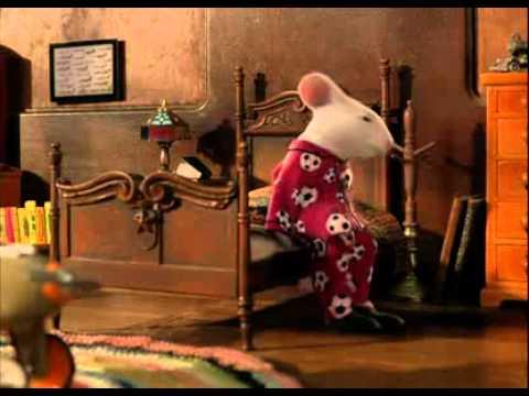 O Pequeno Stuart Little 2 Dublado   Filme Online   Assistir...