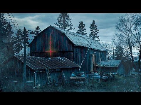 REGRESSION Bande Annonce VF (Thriller - 2015) streaming vf