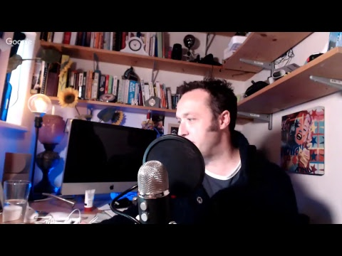 Live Q&A with WP Eagle on Affiliate Marketing, WordPress and Stuff