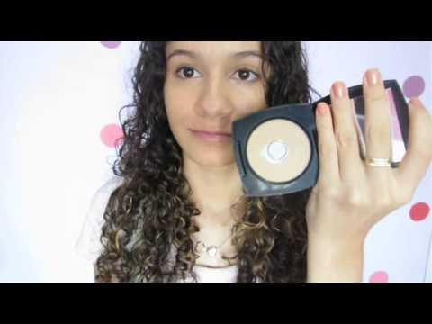 Look para Escola: Maquiagem + Cabelo