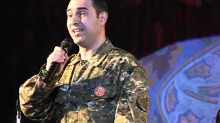 Download Lagu Razmik Baghdasaryan/Ռազմիկ Բաղդասարյան-Piti gnanq Gratis STAFABAND
