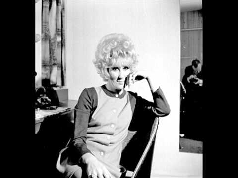 Dusty Springfield - Someone Who Cares