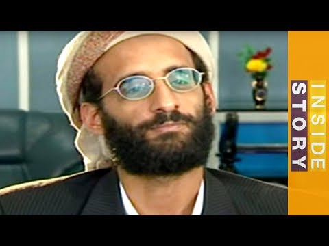 Inside Story - The death of Anwar al-Awlaki
