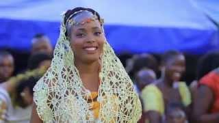 BAMBA AMI SARAH - Kongnon Mousso ( Clip Officiel )