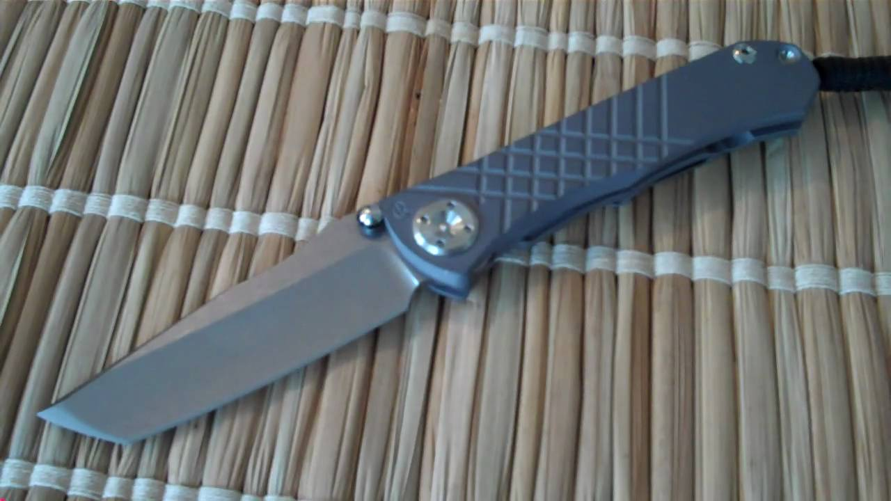 BBB Business Profile | True North Knives, Inc. | Accreditation