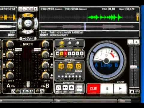 M Audio Keystudio 49 Driver