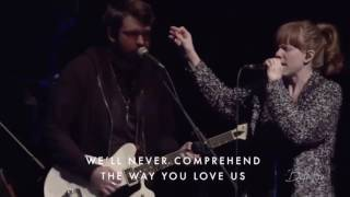 Bethel Music - Spontaneous Worship - Steffany Gretzinger x Amanda Cook