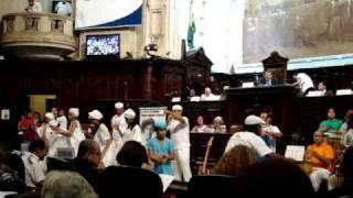 Vídeo 294 de Umbanda