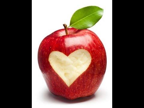 Dieta Para La Diabetes Tipo 2 Para Bajar De Peso - Super Alimentos