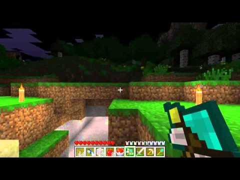 Les Aventures M-M 7 : Nouveau mod