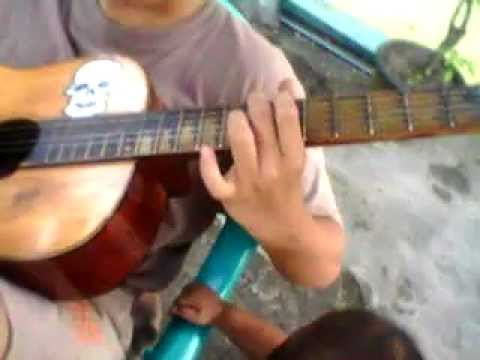 Avenged Sevenfold - Unholly Confession (guitar Cover Acoustic) .3gp video