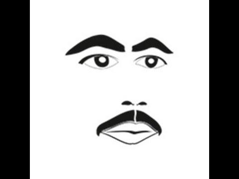 Abdullah EKER  Alternative ART - Nas�l Yap�l�r