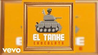 Chocolate MC - El Tanke (Cover Video)