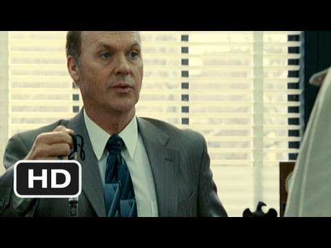 The Other Guys #5 Movie CLIP - Rape Whistle (2010) HD