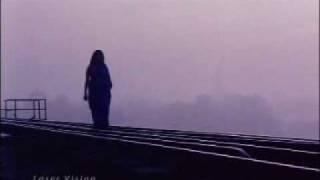 bangla movie song: kothai jabire poran
