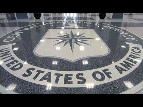 CIA reveals it spied on Senate Intelligence Committee staffers