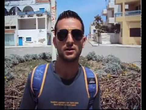 Maroc entre Prostitution et l