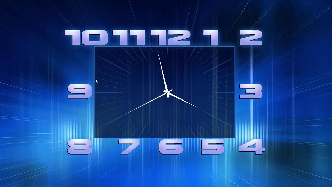 обои на рабочий стол часы и календарь скачать бесплатно № 204638  скачать