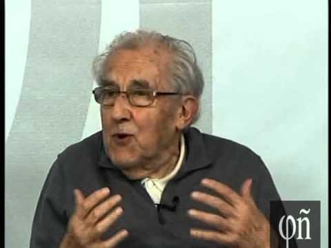 Gustavo Bueno, Estructura ontológica de los lenguajes de palabras