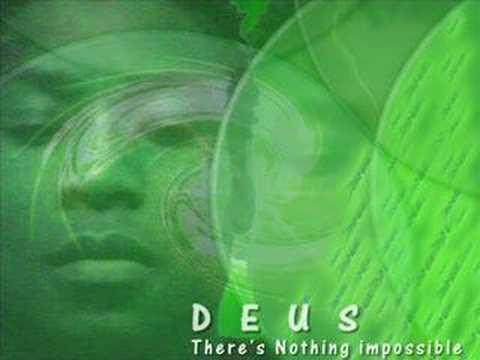 Deus - There