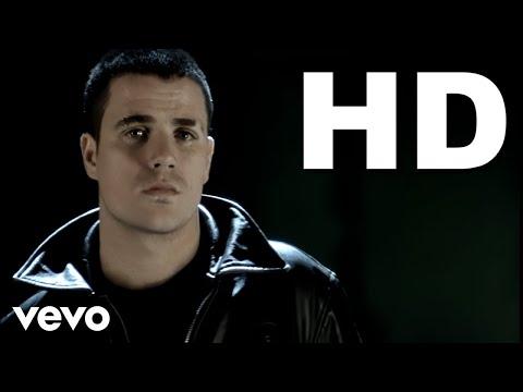 El Canto Del Loco - Ya Nada VolverA Ser Como Antes