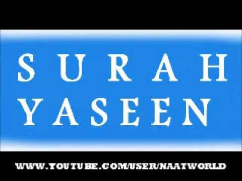 Cat Stevens - 36. P1/3 Tafseer Surah Yaseen ( Yasin ) - Mufti Zar Wali khan saheb D.B