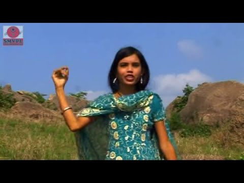 Chadhe Chadhe Ghuris | Purulia Song Video 2017 | Bengali/ Bangla Song Album | Comedy Video
