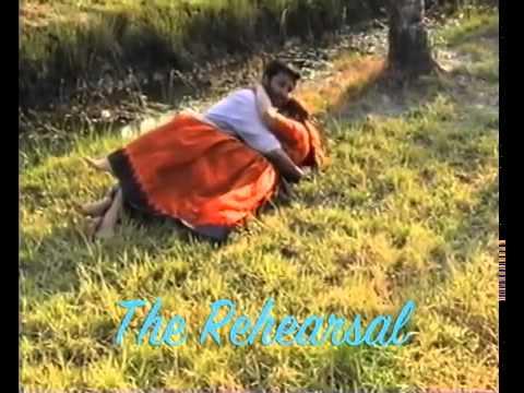 Super Unseen Shots Actress Sangeetha video