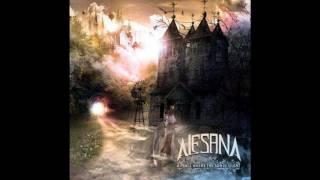 Watch Alesana Beyond The Sacred Glass video