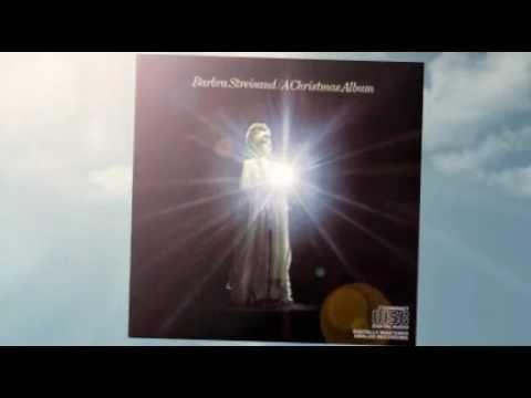 Barbra Streisand - Gounod