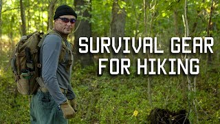 Top 10 Must Have Hiking Gear You Should Have For Your Next Adventure