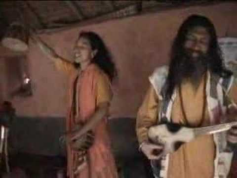 Baul Song 1 Quality video
