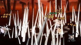 Naruto Online Mobile : Itachi - Gameplay